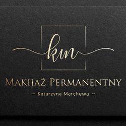 Makijaż Permanentny Katarzyna Marchewa, Kłośna 3/1b, 1, 53-434, Wrocław, Fabryczna