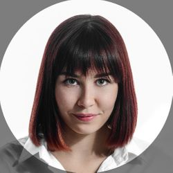 Daria - MEGAN STUDIO