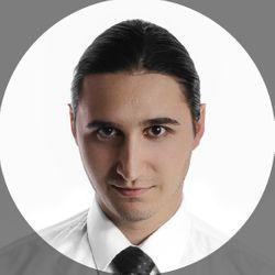 Dawid - MEGAN STUDIO