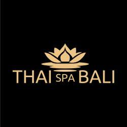 Thai Bali Spa Grzybowska, ulica Grzybowska 3, 00-132, Warszawa, Śródmieście