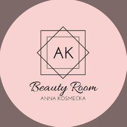 Beauty Room Anna Kosmecka, Filtrowa 27, 85-467, Bydgoszcz