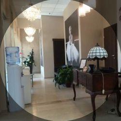 Gabinet Kosmetyczny I Zabiegów Estetycznych., Centrum Handlowe Pajo Luboń Żabikowska 66, /pierwsze piętro/, 61-512, Luboń, Wilda