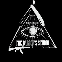 JJ The Barber - The Barber's Studio