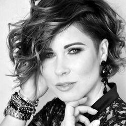 Aleksandra Michalak - BOSKA Beauty Studio by Aleksandra Michalak