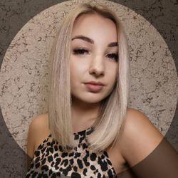 Daniela Kotkowska - Elnett Salon Fryzjerski