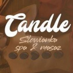 CANDLE SPA & MASSAGE, ulica Kacza 9, lok. I, 01-013, Warszawa, Wola