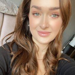 Agnieszka - Marina Urody