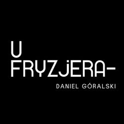 U Fryzjera - Daniel Góralski, Aleja KEN 54, 02-797, Warszawa, Ursynów