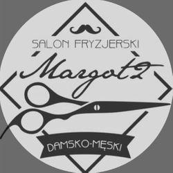 Salon Fryzjerski Margot II, Ul.Olszańska 12, 31-513, Kraków, Śródmieście