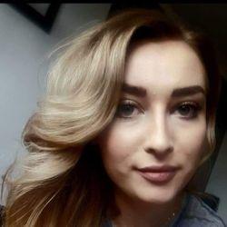 Angelika Stykowska - Atelier Urody Olga Kaleta
