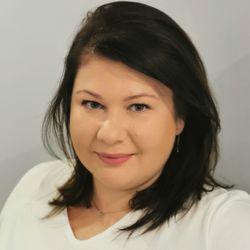 Paulina Korneluk - Atelier Urody Olga Kaleta