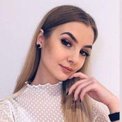 Sandra - Men Factor Fryzjer Męski