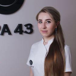 Wala (Lekarz) - SPA 43