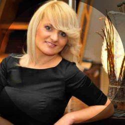 Marta Łudzik - Styl M&M Ariańska 3/Czarnowiejska 76