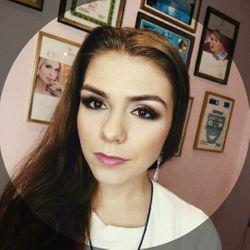 Magda - Endorfina Beauty Clinic
