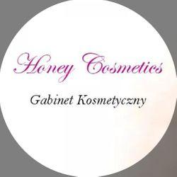 Honey Cosmetics, Nowa 37/41, 90-030, Łódź, Widzew