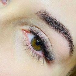 Aleksandra 🖤 - Skin Revolution Salon Urody Eweliny Domańskiej