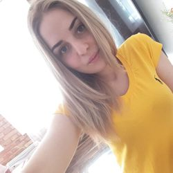 Natalia - Salon Urody Oaza Piękna