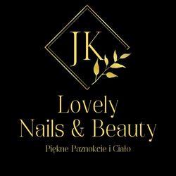 JK Lovely Nails & Beauty - Piękne Paznokcie i Ciało, ulica Legnicka 17/51 ( 6 PIĘTRO ), 53-672, Wrocław