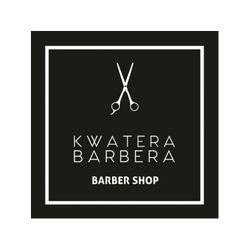 Kwatera Barbera, Barber Shop, ulica Skarbka z Gór 130, 03-287, Warszawa, Białołęka