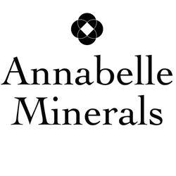 Annabelle Minerals, Mokotowska 42/44, 00-543, Warszawa, Śródmieście