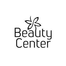 Beauty Center, ul. Władysława Nehringa 20, 50-381, Wrocław, Śródmieście