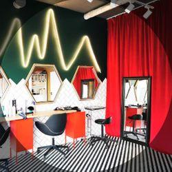 ROYAL TULI beauty salon, Powązkowska 13, 01-797, Warszawa, Wola