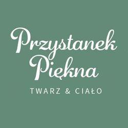 Przystanek Piękna, Smolki 10, 30-513, Kraków, Podgórze