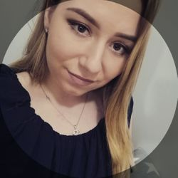 Natalia - Piękne Paznokcie