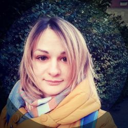 Maryna - HairCare Kościuszki