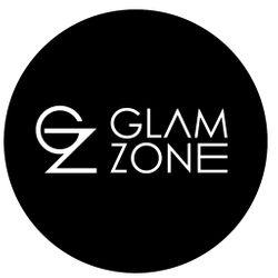 Glam Zone, ulica Chwaliszewo 12, 1, 61-104, Poznań, Nowe Miasto