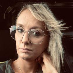 Sandra Kiedrowicz - Studio Kosmetyczne NADLEN