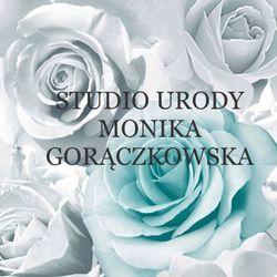 Studio urody Monika Gorączkowska, ulica Połczyńska 3, 3, Bydgoszcz