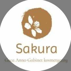 Sakura Gaca Anna Gabinet Kosmetyczny, Strzałowa 8C, 87-100, Toruń