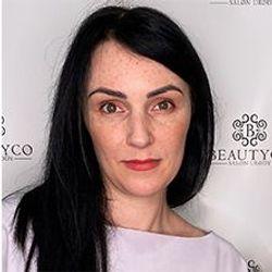 Dorota - Centrum Urody Beautyco