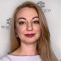 Mariana - Centrum Urody Beautyco