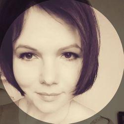 Tatiana - Studio FLY