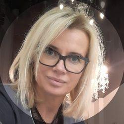 Danuta Tomczyk - Ambasada Piękna