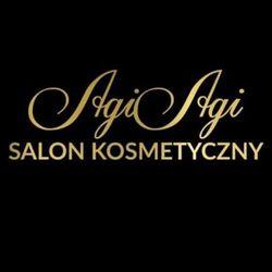 Salon Kosmetyczny AgiAgi, osiedle Ignacego Paderewskiego, 5, 32-626, Brzeszcze