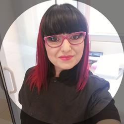 Agnieszka Kubiczek - Salon Kosmetyczny AgiAgi