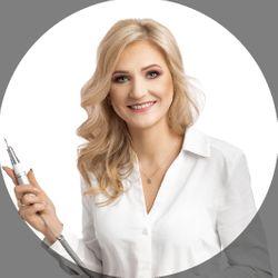 Joanna - Salon Kosmetyczny JOKA