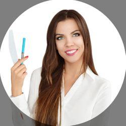 Ela Bobowik - Salon Kosmetyczny JOKA