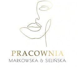 Pracownia Markowska Makeup & Pastuszek, Henryka Sienkiewicza 17, Lok C, 05-800, Pruszków
