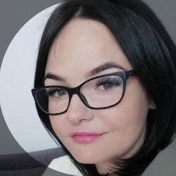 Agata - Pracownia Markowska Makeup