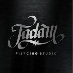Studio Tadam - Iława, ulica Grunwaldzka 9A/8A, 8A, 14-200, Iława