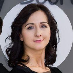 Estera - Studio Urody Beauty Secret Estera Brusiło