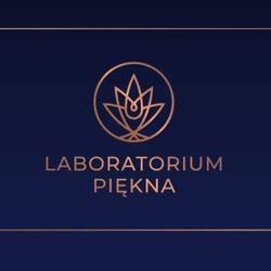 Laboratorium Piękna Opole, Kołłątaja 9/4, 45-064, Opole