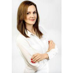Paulina - Salon Kosmetyczny Marta Ramza