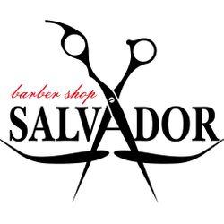 Salvador Barber Shop, Jana Kazimierza 57a/U1, 01-267, Warszawa, Wola