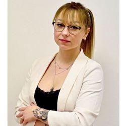 Ewa Krukowska - Salon Kosmetyczny Ewa Krukowska